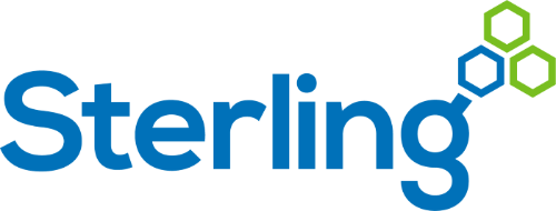 Sterling Pharma Solutions Limited